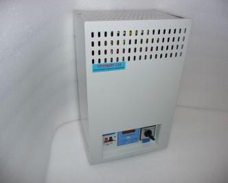 стабилизатор  электр