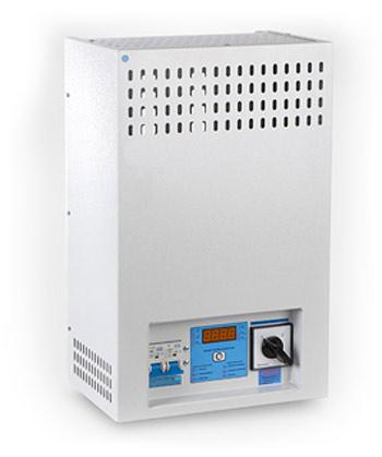 Однофазный стабилизатор ПРОФИТ СН20000-МР