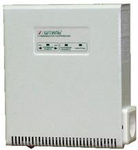 Однофазный стабилизатор переменного напряжения ШТИЛЬ R 250T, 250 ВА