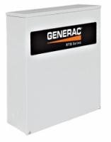 Автоматический переключатель нагрузки RTSI 100 M3 ( GENERAC )