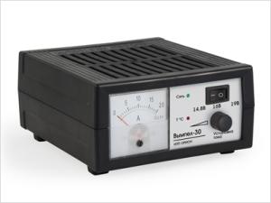 Зарядное устройство ВЫМПЕЛ - 30
