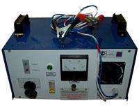Зарядное  устройство ЗУ-1М (12/24/36/48В)