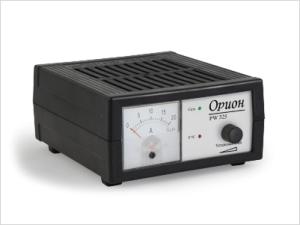 Зарядное устройство ОРИОН PW - 325 12В