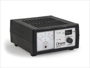 Зарядное устройство ОРИОН PW - 415 12В