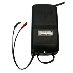 Зарядное устройство СОНАР УЗ 205.05 (12V 1А)