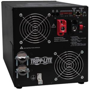 ИБП TrippLite APSX3024SW