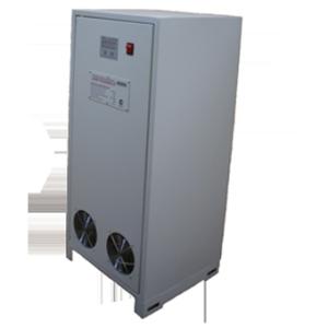 Стабилизатор электронный  LIDER PS30000W-30