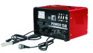 Пуско-зарядное устройство POWER 150