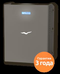 Стабилизатор электронный однофазный SYSTEMS Ultra M 15000VA ЦЕНА 57330 рублей