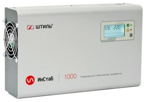 штильинстаб1000