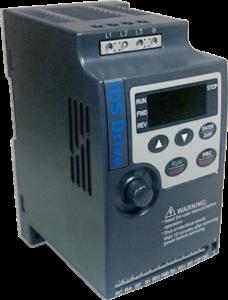 Преобразователь частоты IDS-Drive Z152T2B 1.50kW