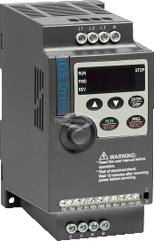 Преобразователь частоты IDS-Drive Z402T4B 4.0kW