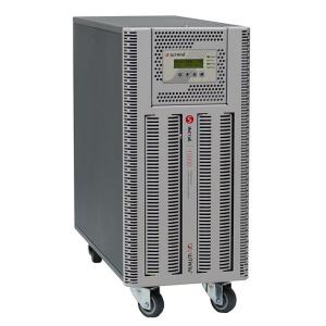 Инверторный стабилизатор напряжения Штиль ИнСтаб IS15000