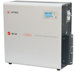 штильинстаб12000