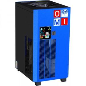 Холодильный профессиональный осушитель OMI ED 360