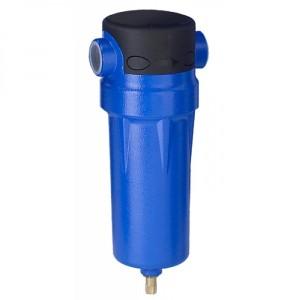 Сепаратор SA 0220