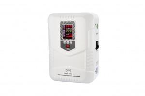 Релейный стабилизатор VoTo TMP 45 - 10 kVA