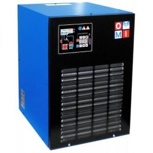 Холодильный промышленный осушитель OMI DD 340